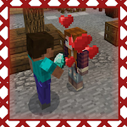 Girlfriend Mod for Minecraft PE