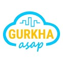 ASAPGurkha icon