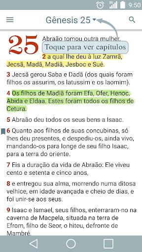 Bu00edblia Sagrada Catu00f3lica 5.6.2 screenshots 1