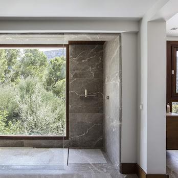 Casa Alconàsser_5