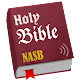 Bible New American Standard (NASB) Download for PC Windows 10/8/7