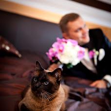 Wedding photographer Katharina Klassen (katharinaklass). Photo of 10.06.2015