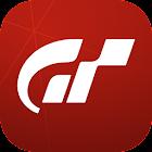 Gran Turismo™ Sport Companion icon