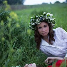Wedding photographer Yana Shkityr (JaneS). Photo of 20.02.2016