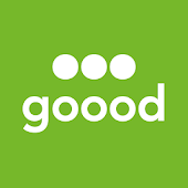Mein Goood Mobile Android APK Download Free By A1 Telekom Austria AG