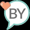 Lovby icon