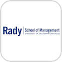 Rady School icon