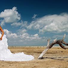Wedding photographer Marina Pochepkina (pochepkina). Photo of 11.09.2016