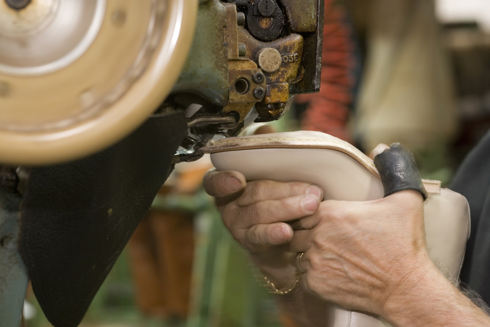 Sistema Goodyear botas cowboy Tony Mora Boots