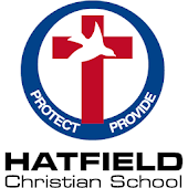Hatfield Christian School