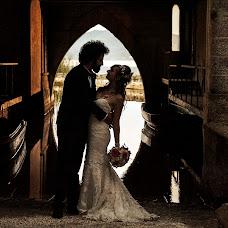 Wedding photographer Francesco Bolognini (bolognini). Photo of 04.03.2017