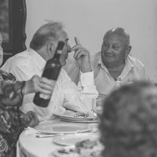 Fotograful de nuntă Ionut Capatina (IonutCapatina). Fotografia din 23.08.2018