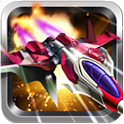 Galaxy Fighters icon