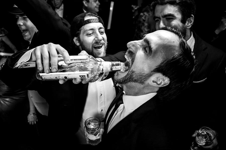 Wedding photographer Leonel Longa (leonellonga). Photo of 23.03.2020