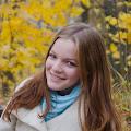 Элина Лаптева