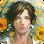 被囚禁的掌心 game (apk) free download for Android/PC/Windows