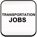 Transportation Jobs icon