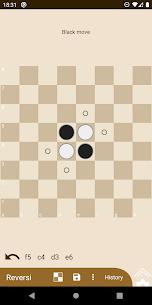 Chess & Checkers 3