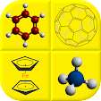 Chemical Su.. file APK for Gaming PC/PS3/PS4 Smart TV