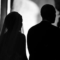Wedding photographer Michelangelo Tartaglione (tartaglione). Photo of 07.11.2015