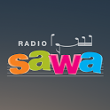 Radio Sawa icon
