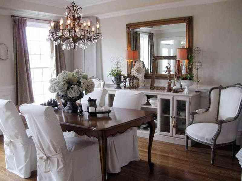 awesome dining rooms design ideas gallery - home iterior design