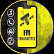 FMトランスミッタープロ(車用)