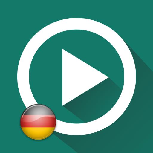 Deutschland Radio FM