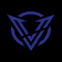 Vitek Language Learning icon