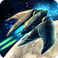 Independence Day Battle Heroes apk