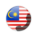 Important Number Malaysia icon