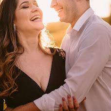 婚禮攝影師Yuri Correa(legrasfoto)。05.02.2019的照片