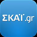 skai.gr icon