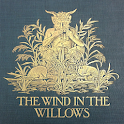 The Wind in the Willows icon