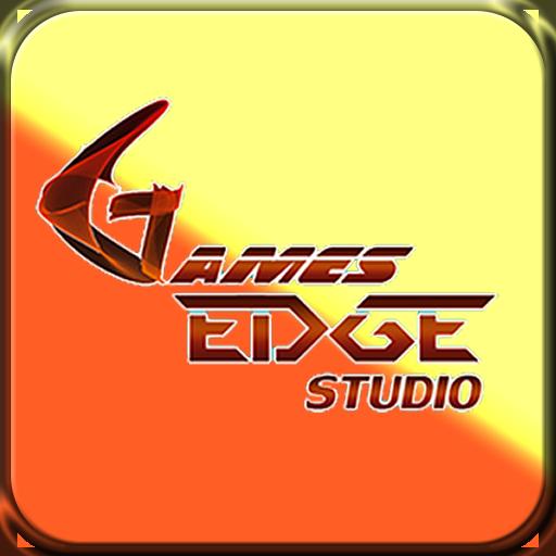 Games Edge Studio avatar image