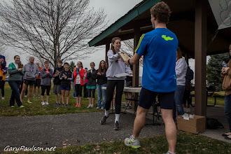 Photo: Find Your Greatness 5K Run/Walk After Race  Download: http://photos.garypaulson.net/p620009788/e56f747b4