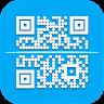 com.code.qr.reader
