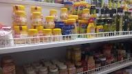 Aashiyana Shoppe photo 8