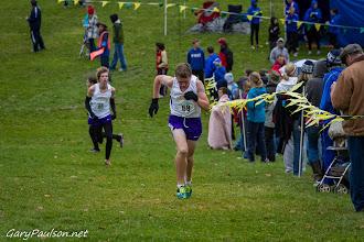 Photo: Alternates Race Eastern Washington Regional Cross Country Championship  Prints: http://photos.garypaulson.net/p483265728/e492b2f28