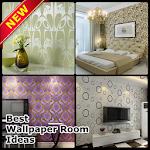 Best Wallpaper Room Ideas Icon