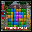 New Guide Pet Rescue Saga icon