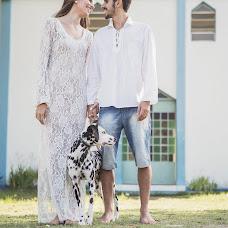 Wedding photographer carlyle campos (carlylecampos). Photo of 27.04.2015