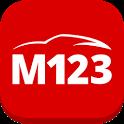Mobil123 Mobil Baru dan Bekas icon