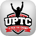 UPTC Fights icon