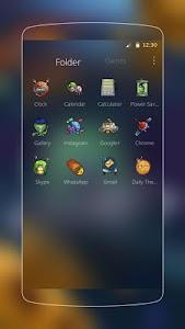 Space Journey screenshot 9