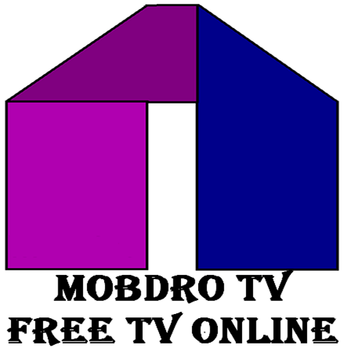 tips mobdro tv live
