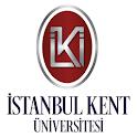 Kent Üniversitesi Mobil icon