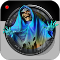 Ghost Cam icon