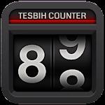 Tasbeeh / Tesbih Counter