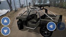 AR Real Driving - Augmented Reality Car Simulatorのおすすめ画像2